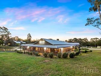 609 McDonalds Road Pokolbin NSW 2320 - Image 3