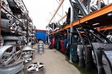 Automotive & Marine  business for sale in Brisbane City - Image 1