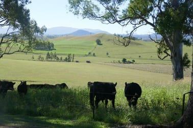 73 Gooleys Road Kyogle NSW 2474 - Image 2