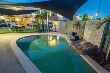 Motel  business for sale in Nambour - Image 1