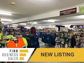 Retail  business for sale in Burnie - Image 3