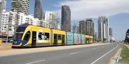 Management Rights  business for sale in Broadbeach - Image 1