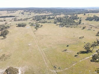 4856 Oallen Ford Road Bungonia NSW 2580 - Image 1
