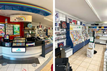 Newsagency  business for sale in Townsville City - Image 2