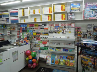 Shop & Retail  business for sale in Malvern - Image 1