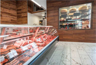 Food, Beverage & Hospitality  business for sale in Alexandra Headland - Image 1