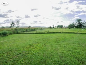 112, 1020 Leadingham Creek Road Dimbulah QLD 4872 - Image 2