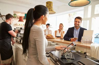 Food, Beverage & Hospitality  business for sale in Camberwell - Image 3