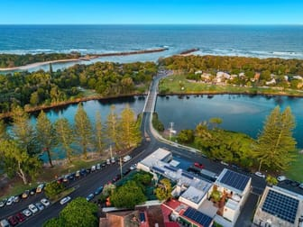 Food, Beverage & Hospitality  business for sale in Brunswick Heads - Image 3