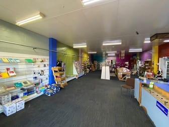 Post Offices  business for sale in Binnaway - Image 3