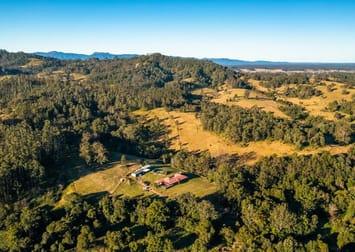 770 Mooral Creek Road Strathcedar NSW 2429 - Image 3