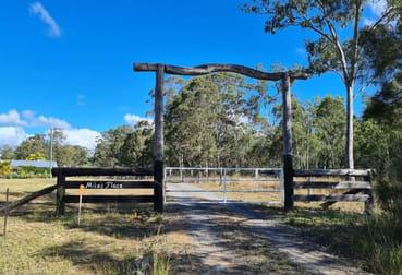 319 Taunton Road Euleilah QLD 4674 - Image 1