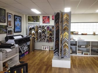 Photo Printing  business for sale in Port Macquarie - Image 3