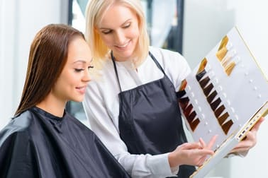 Hairdresser  business for sale in Sydney - Image 1