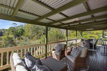 139 Upper Eel Creek Road Langshaw QLD 4570 - Image 1