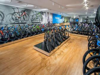 Recreation & Sport  business for sale in Glenelg - Image 1