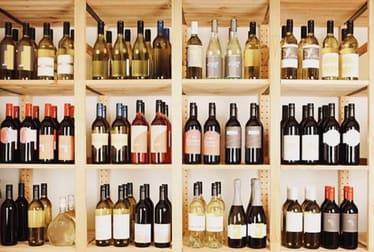 Alcohol & Liquor  business for sale in Preston - Image 3