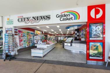 Shop & Retail  business for sale in Rockhampton City - Image 1