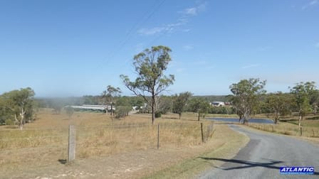 Redland Bay QLD 4165 - Image 1