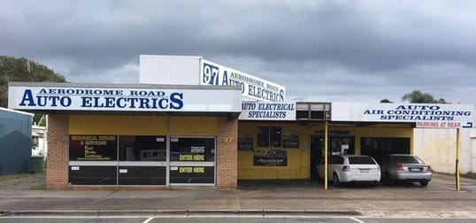 Automotive & Marine  business for sale in Maroochydore - Image 1