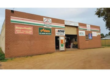 Automotive & Marine  business for sale in Grenfell - Image 2