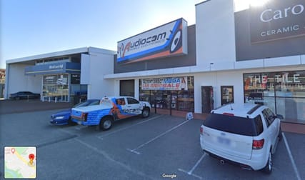 Automotive & Marine  business for sale in Perth - Image 2
