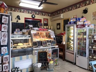 Food, Beverage & Hospitality  business for sale in Lake Wendouree - Image 3