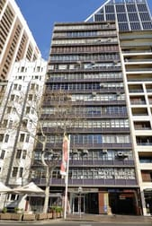 Level 7/187 Macquarie Street Sydney NSW 2000 - Image 1