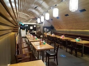Food, Beverage & Hospitality  business for sale in Eastwood - Image 2