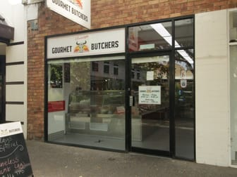 Butcher  business for sale in Bairnsdale - Image 1
