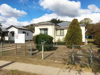 Motel  business for sale in Stanthorpe - Image 2