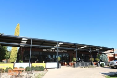 Food, Beverage & Hospitality  business for sale in Goornong - Image 1