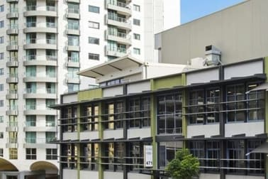 Real Estate  business for sale in Brisbane City - Image 1