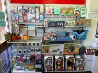 Post Offices  business for sale in Sea Lake - Image 2