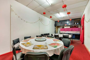 Food, Beverage & Hospitality  business for sale in Wodonga - Image 3