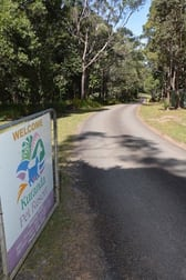 Accommodation & Tourism  business for sale in Kuranda - Image 1