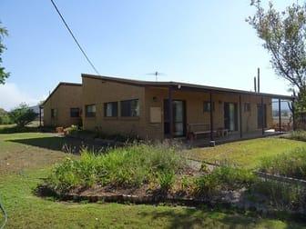 29 Elavesor Rd Rosevale QLD 4340 - Image 1