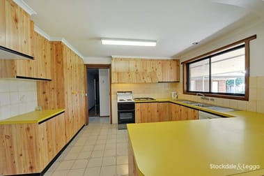673 Old Dookie Road Shepparton East VIC 3631 - Image 3
