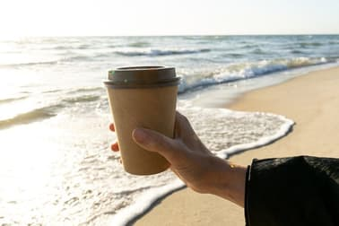 Cafe & Coffee Shop  business for sale in Coolum Beach - Image 2