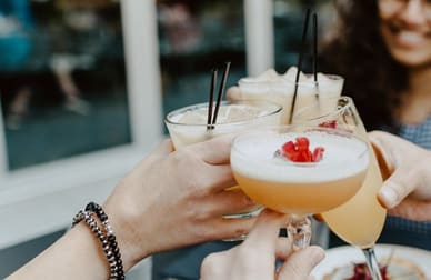 Alcohol & Liquor  business for sale in Sydney - Image 2