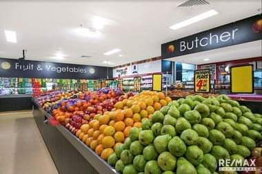 Food, Beverage & Hospitality  business for sale in Brisbane City - Image 1