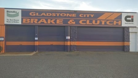 Automotive & Marine  business for sale in Gladstone Central - Image 2