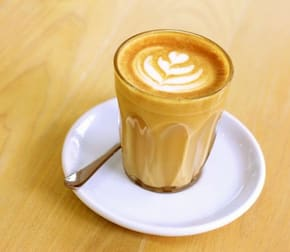 Cafe & Coffee Shop  business for sale in Oakleigh - Image 1