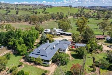 1233 Wymah Road Bowna NSW 2644 - Image 1