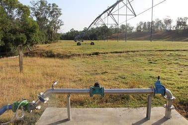 18 Calico Creek Road Long Flat QLD 4570 - Image 1