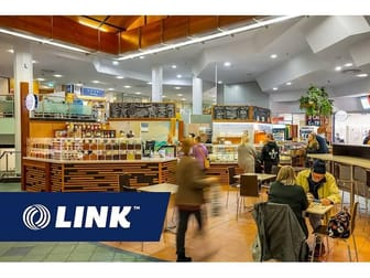 Cafe & Coffee Shop  business for sale in Hobart - Image 2