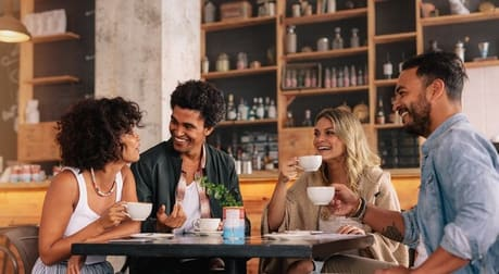 Cafe & Coffee Shop  business for sale in Caloundra - Image 3