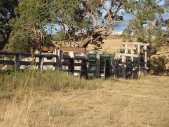 2 Ulampa Creek Road Blackbutt QLD 4314 - Image 3