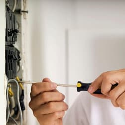 Electrical  business for sale in Brisbane City - Image 3