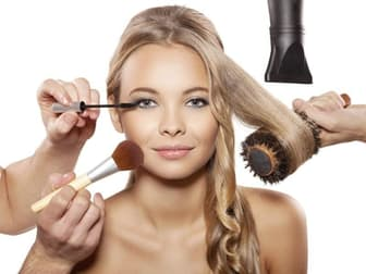 Beauty Salon  business for sale in Surrey Hills - Image 1
